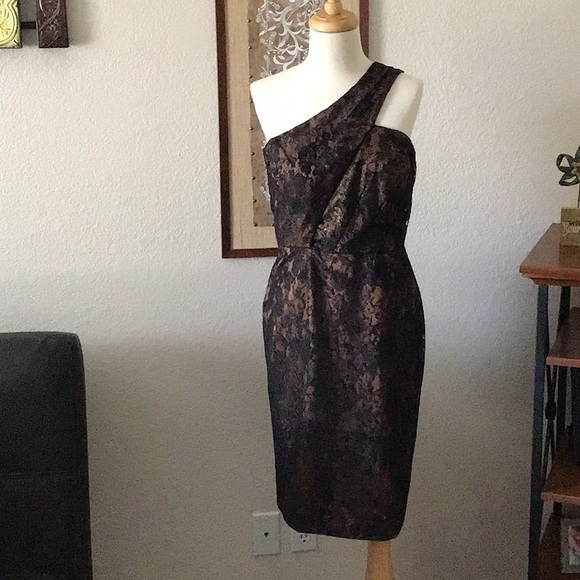 49635efc547 Antonio Melani Evening Dress